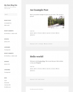 plain-new-blog-not-logged-in